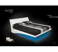 Кровать Флорида