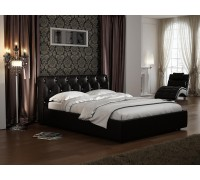 Кровать Леонардо