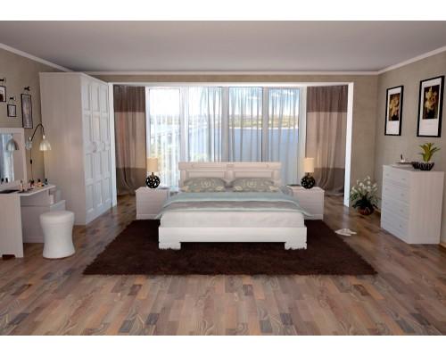 Спальный гарнитур Варна