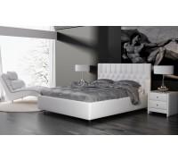 Кровать Верона